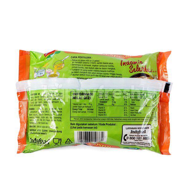 Indomie Special Soto Instant Noodles