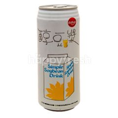 FAMOUS HOUSE Simple Soybean Drink