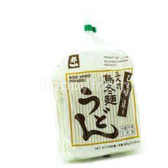 Miyakoichi Instant Japanese Fresh Noodle