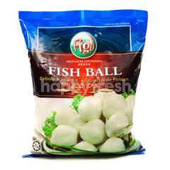 Figo Fish Ball