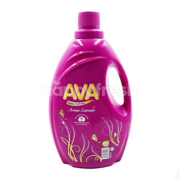 Ava Aroma Lavender Fabric Conditioner
