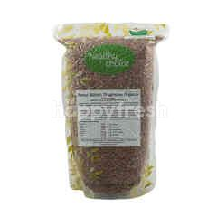 Healthy Choice Organic Red Rice Fragrance