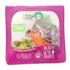 Super Fresh Classic Salad