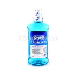 Oral-B Pro-Health Tooth & Gum Care Mouth Rinse