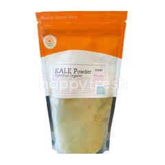 Morlife Organic Kale Powder
