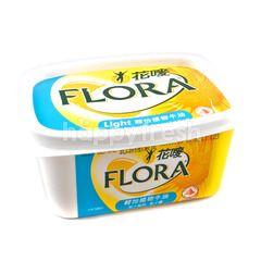 Flora Light Reduced Spread
