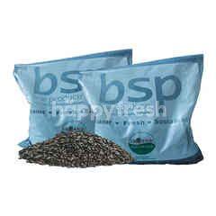 BSP Beras Hitam Organik