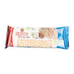 Quinua Real Quinua Real Bar With Coconut