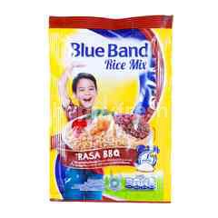 Blue Band Rice Mix Margarine BBQ Flavor