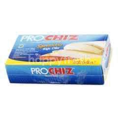 ProChiz Cheddar Cheese Spread