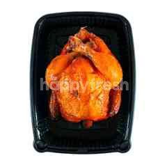 Aeon Ayam Panggang Bumbu BBQ Ala Tiongkok