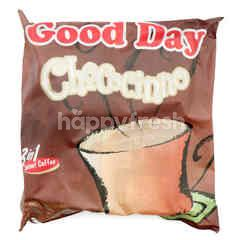 Good Day Chococinno