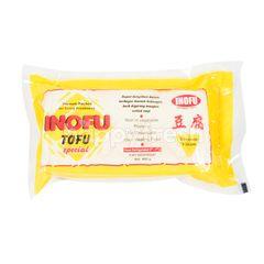 Inofu Special Tofu
