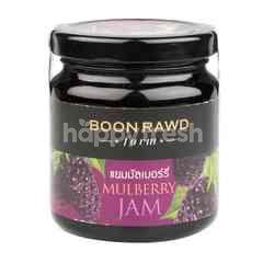 Boon Rawd Farm Mulberry Jam