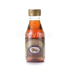 Lyie's Golden Syrup Maple Flavour