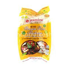 Jasmine Brown Rice Vermicelli