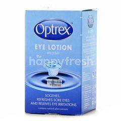 Optrex Eye Lotion
