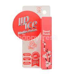 Lip Ice Matte Color Sweet Peach
