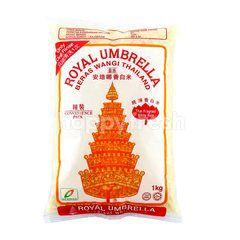 Royal Umbrella Thailand Fragrant White Rice