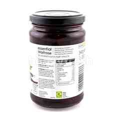 Essential Waitrose Pickled Sliced Beetroot