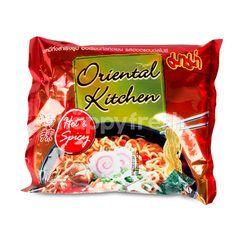 Mama Oriental Kitchen Hot & Spicy Flavour