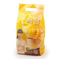 Dongsuh Maxim Mocha Gold Mild