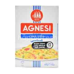 Agnesi Cous Cous
