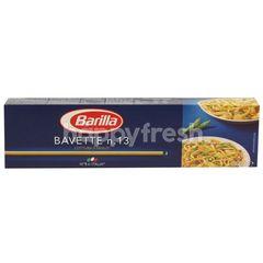 Barilla Bavette n.13 Pasta