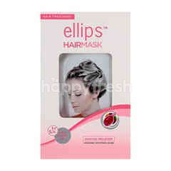 Ellips Vitamin Damage Reliever Hair Mask
