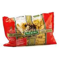 San Remo Pasta Rigatoni