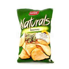 Lorenz Naturals Potato Chips Rosemary
