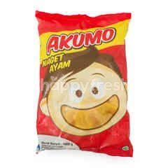 Akumo Chicken Nugget