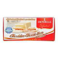 Imperial Cheddar Cheese