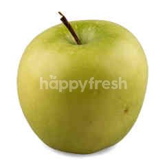 SK Green Apple