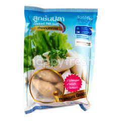 Taste & Treat Cooked Fish Ball