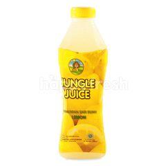 Jungle Juice Lemon