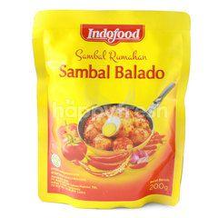 Indofood Balado Sauce