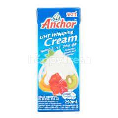 Anchor Uht Whipping Cream