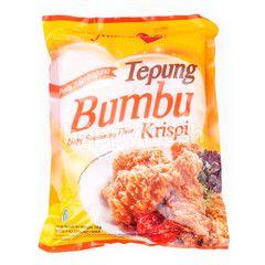 MamaSuka Crispy Seasoning Flour