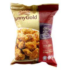 Sunny Gold Chicken Karaage