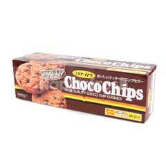 ITO Kukis Choco Chip