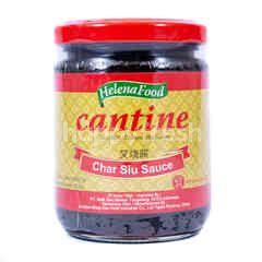 Helena Food Cantine Char Siu Sauce