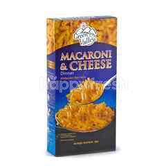 Green Valley Pasta Macaroni & Cheese