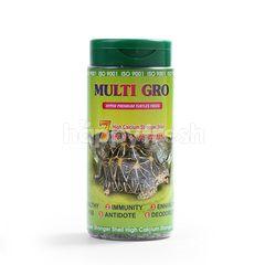 Multi Gro High Calcium Stronger Shell