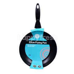 Cook-Style Frying Pan