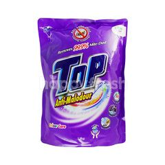 TOP Anti-Malodour Colour Care