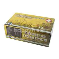 Vitayasarom Monk Medical Supplies 13 Pcs