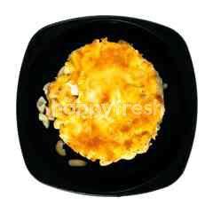 Aeon Mac n Cheese