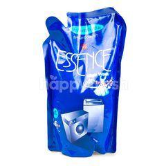 เอสเซ้นซ์ น้ำยาซักผ้าเมจิค วอช สีฟ้า รีฟิว