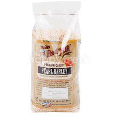 Bob's Red Mill Premium Quality Pearl Barley